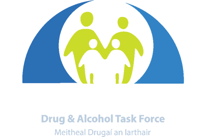 Western Region Drug and Alcohol Task Force Galway, Mayo
